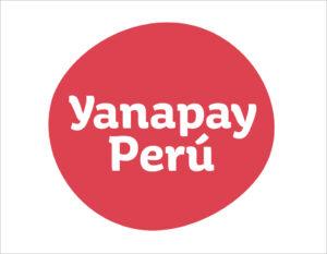 Enlace Bono Yanapay